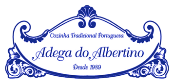 Restaurante Adega do Albertino